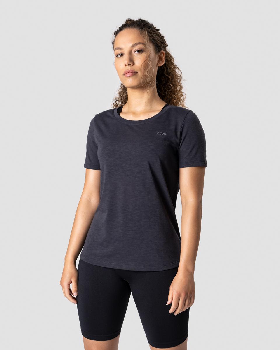 Bestill Jeg Er Ikke Perfekt T skjorter på nett | Spreadshirt